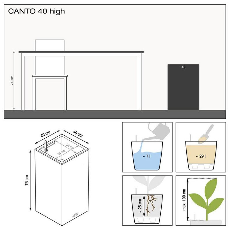 canto-premium-tall-square-planter-dimensions.jpg