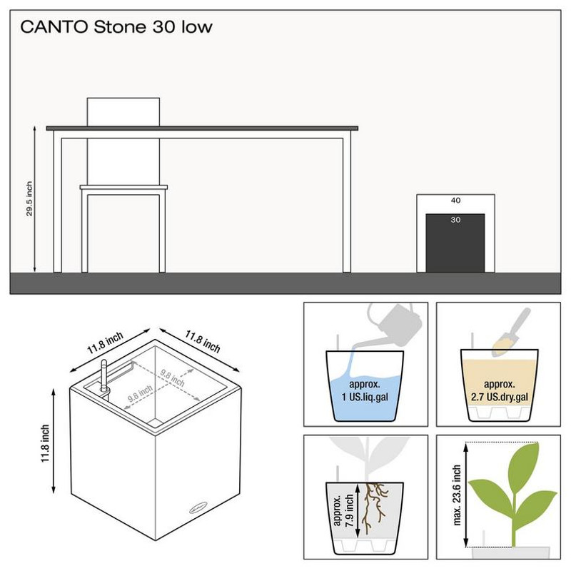 canto-stone-short-cube-planter-dimensions.jpg