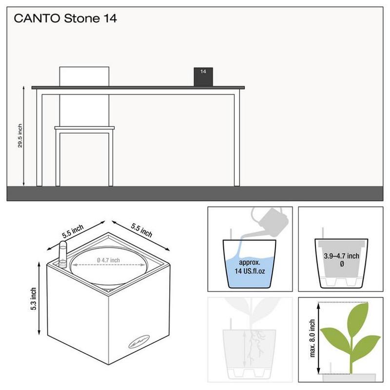canto-stone-small-cube-planter-dimensions.jpg