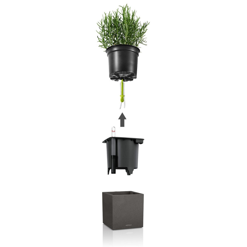 canto-stone-small-cube-planter-stick-system.jpg