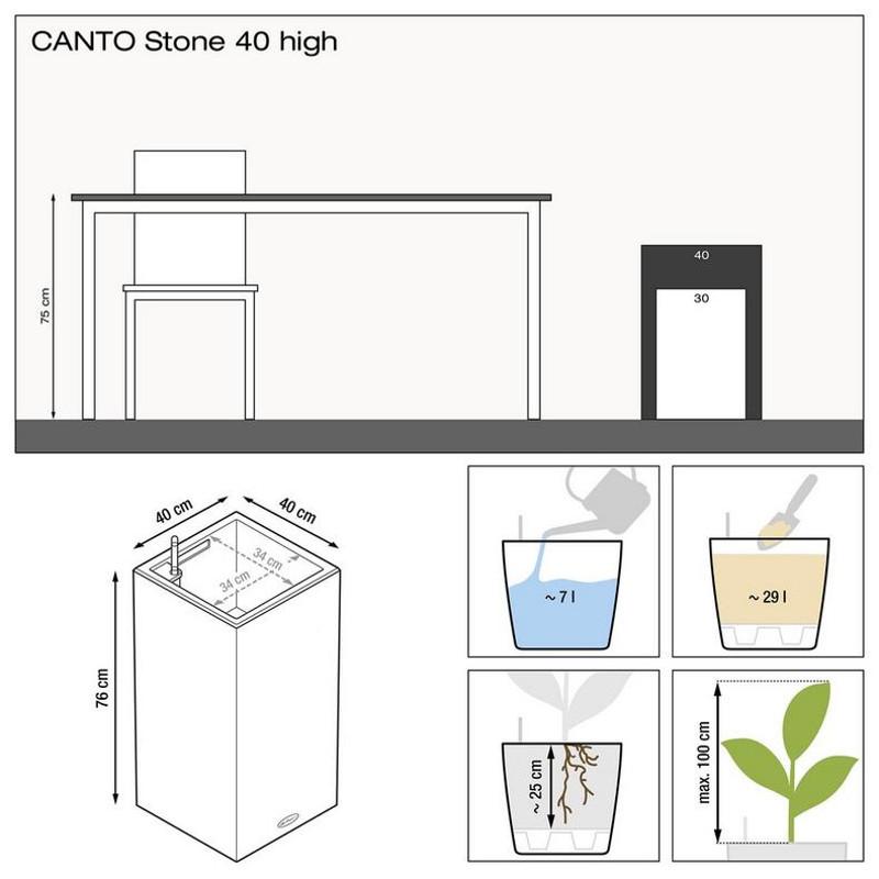 canto-stone-tall-square-planter-dimensions.jpg