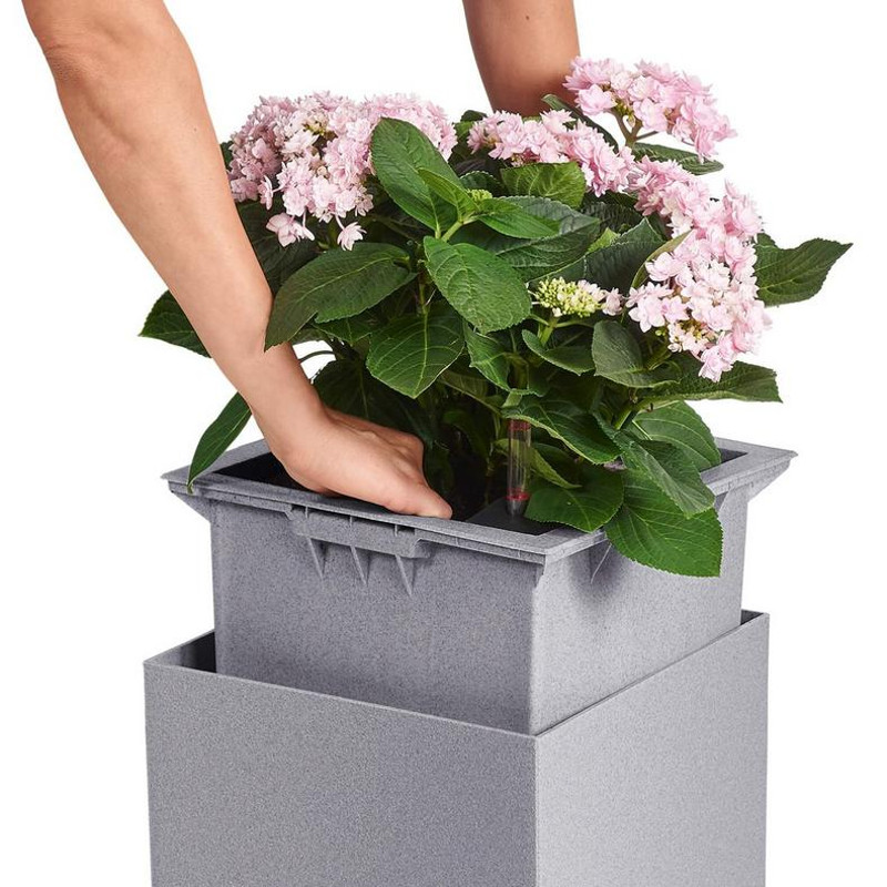 canto-stone-tall-square-planter-liner.jpg