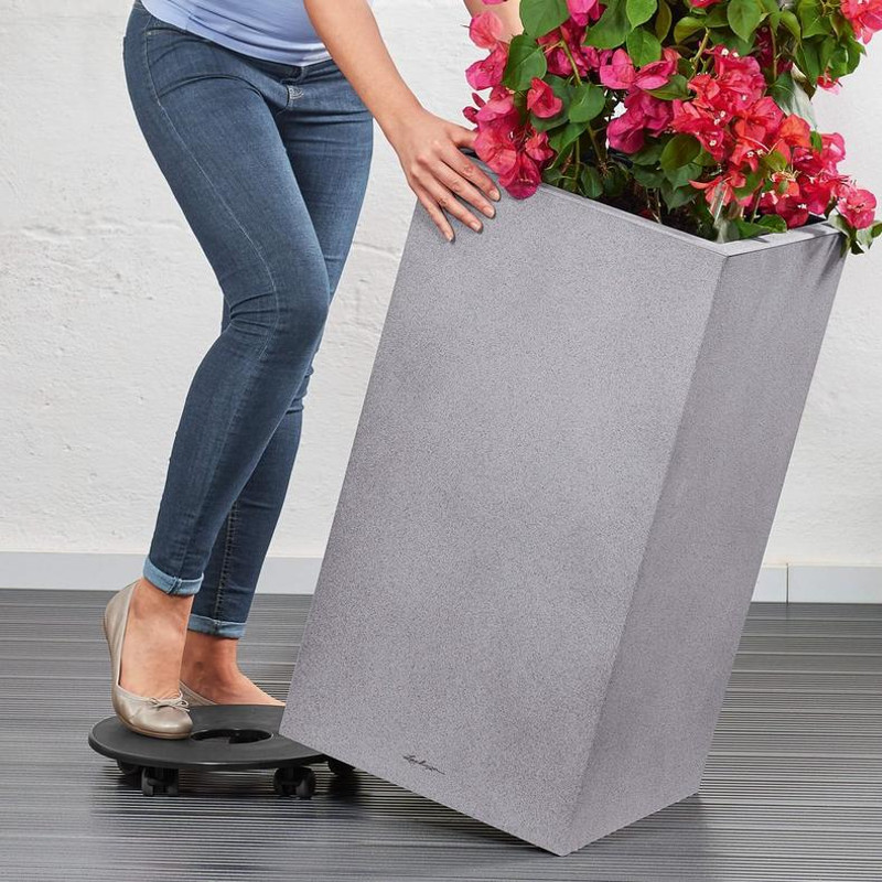canto-stone-tall-square-planter-with-coaster.jpg