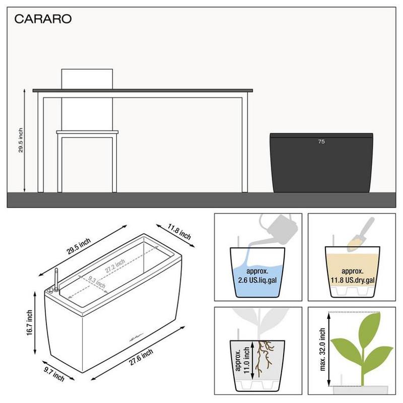 cararo-rectangular-planter-dimensions.jpg