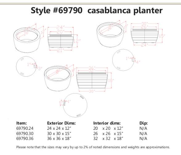 casablanca-planter-spec-sheet.jpg