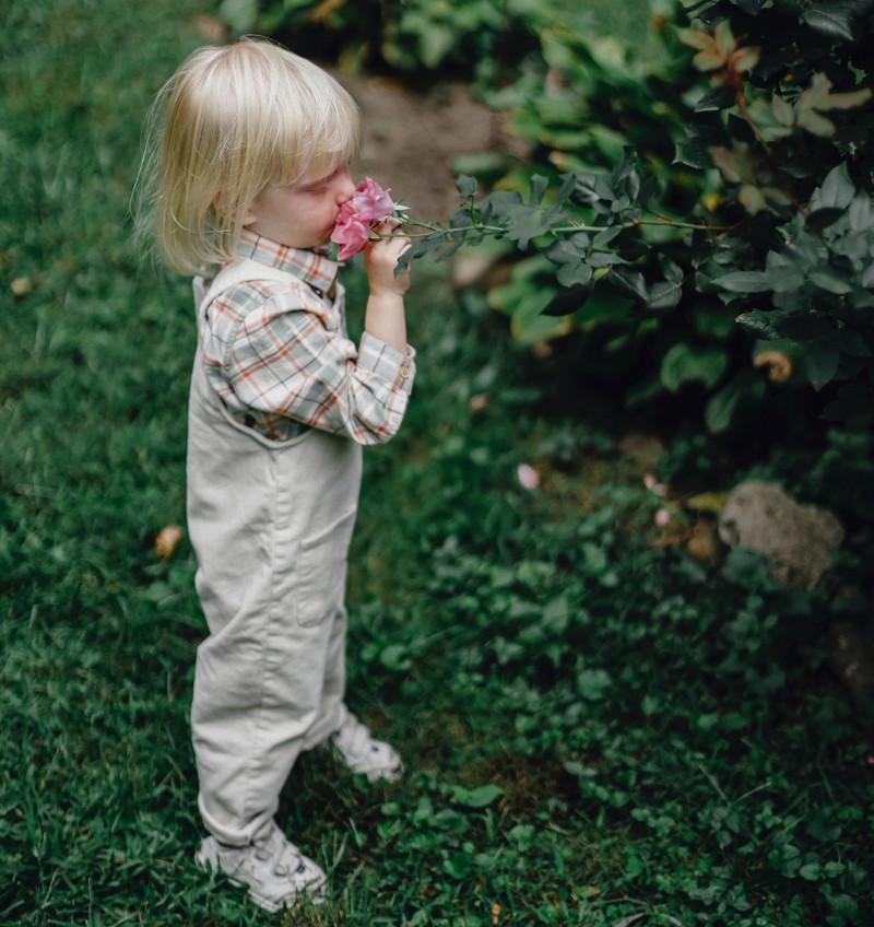 child-smelling-rose.jpg