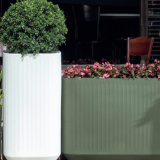 Choosing The Right Planter For Your Plants