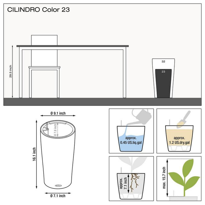 cilindro-color-tall-round-planter-dimensions.jpg