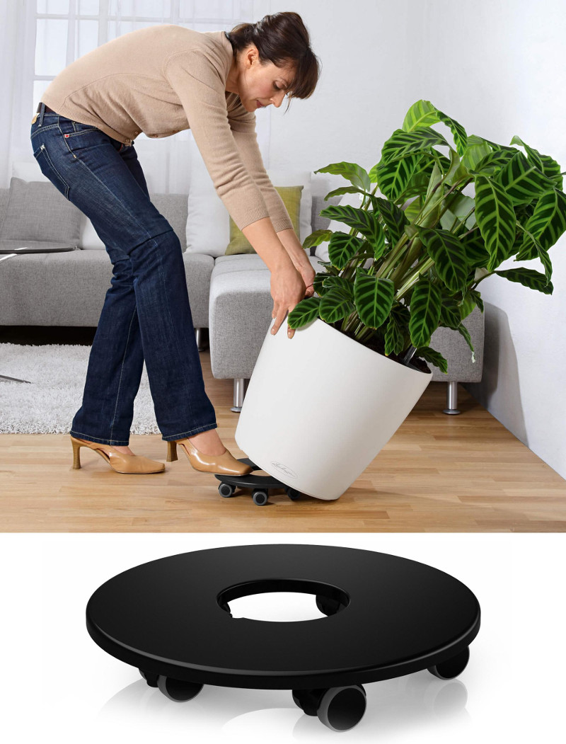 classico-round-planter-coasters.jpg