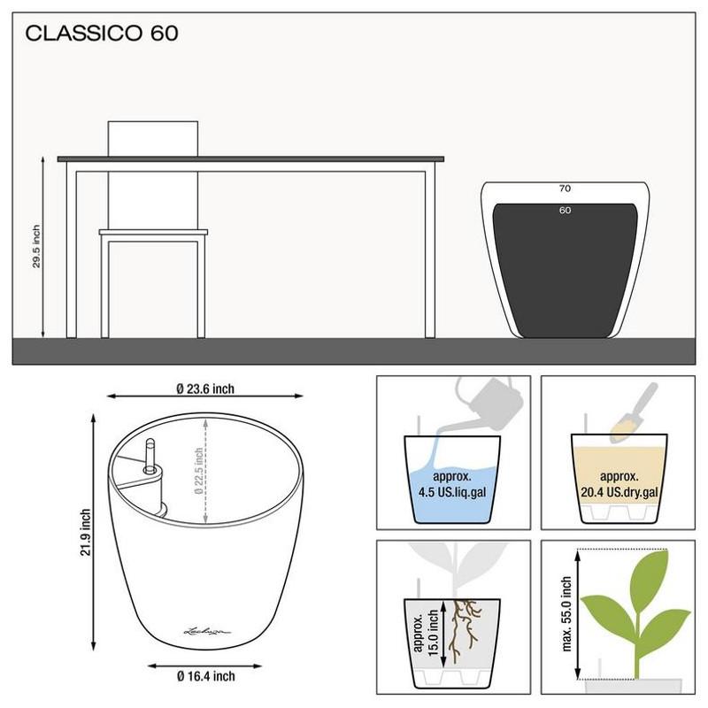 classico-round-planter-dimensions-1.jpg