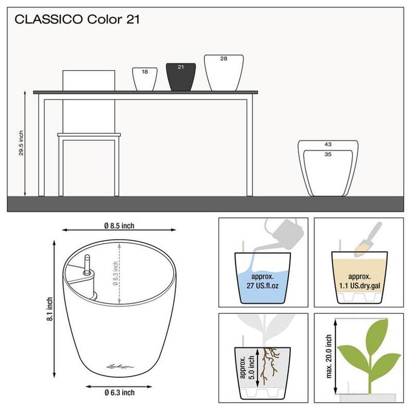 classico-round-planter-dimensions.jpg