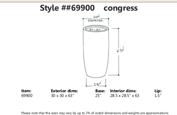 congress-planter-spec-sheet.jpg