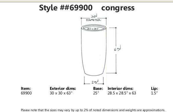 congress-planter-spec-sheet.jpg