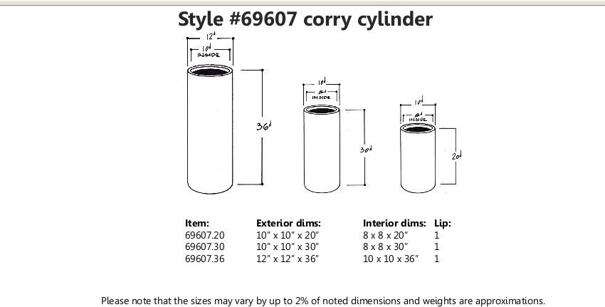 corry-cylindrical-vase-planter-spec-sheet.jpg