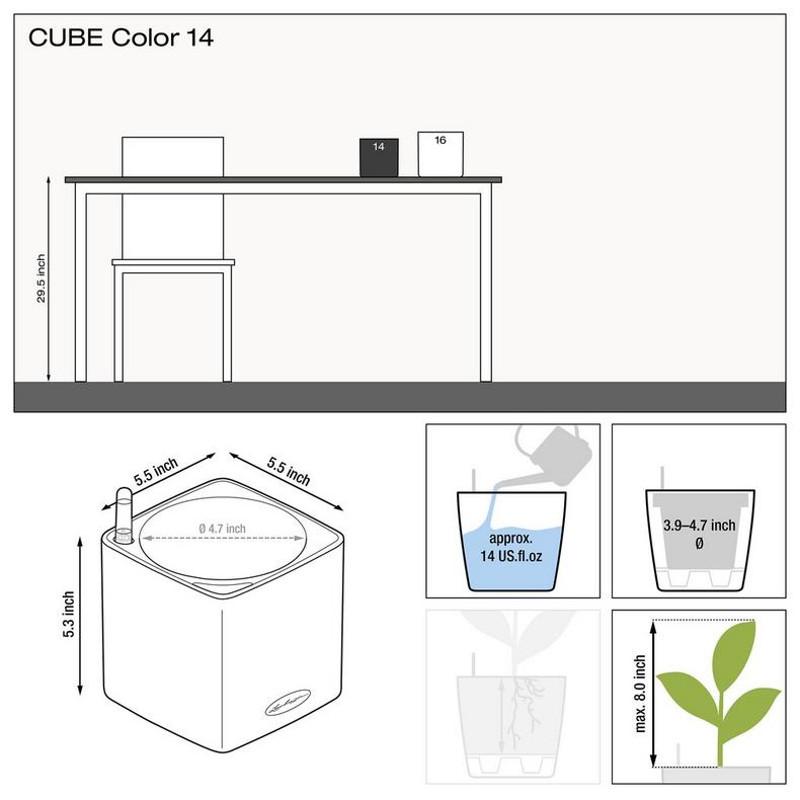 cube-color-planter-dimensions.jpg