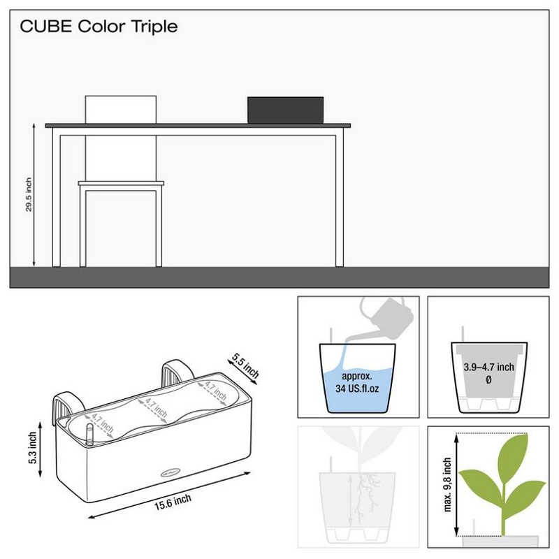 cube-color-triple-rectangular-planter-dimensions.jpg