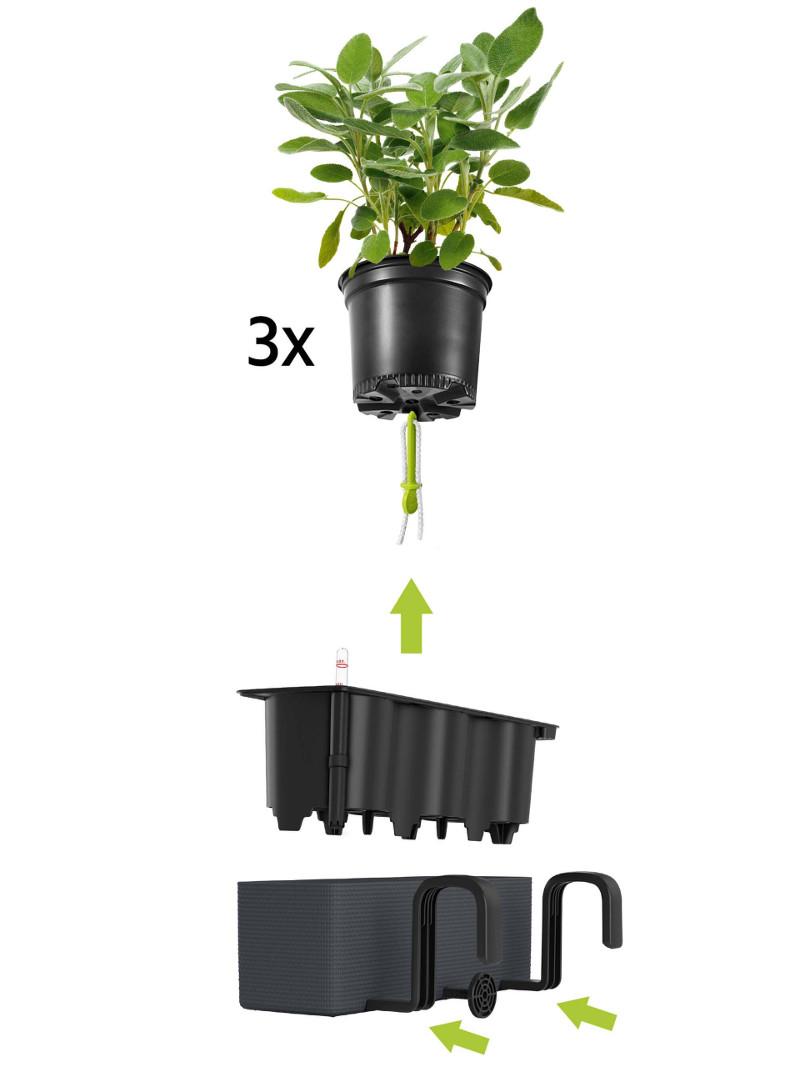 cube-color-triple-rectangular-planter-wick-system.jpg