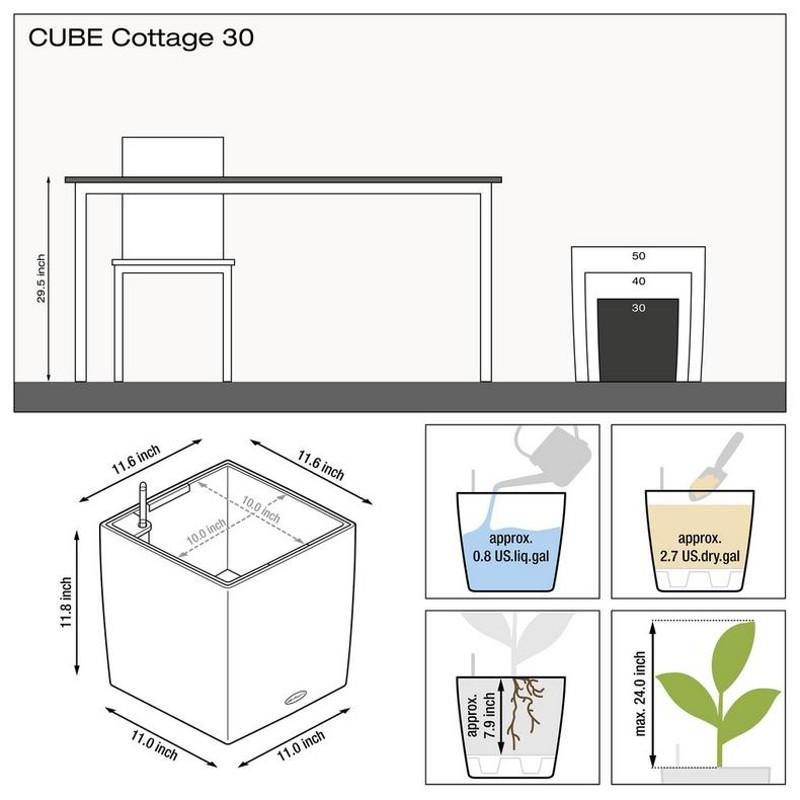 cube-cottage-planter-dimensions.jpg