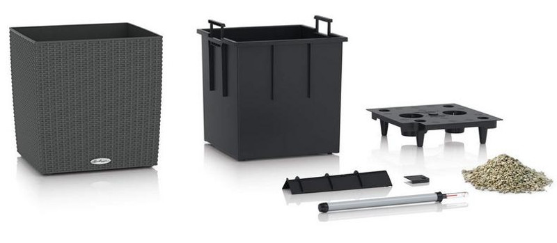 cube-cottage-planter-pieces.jpg