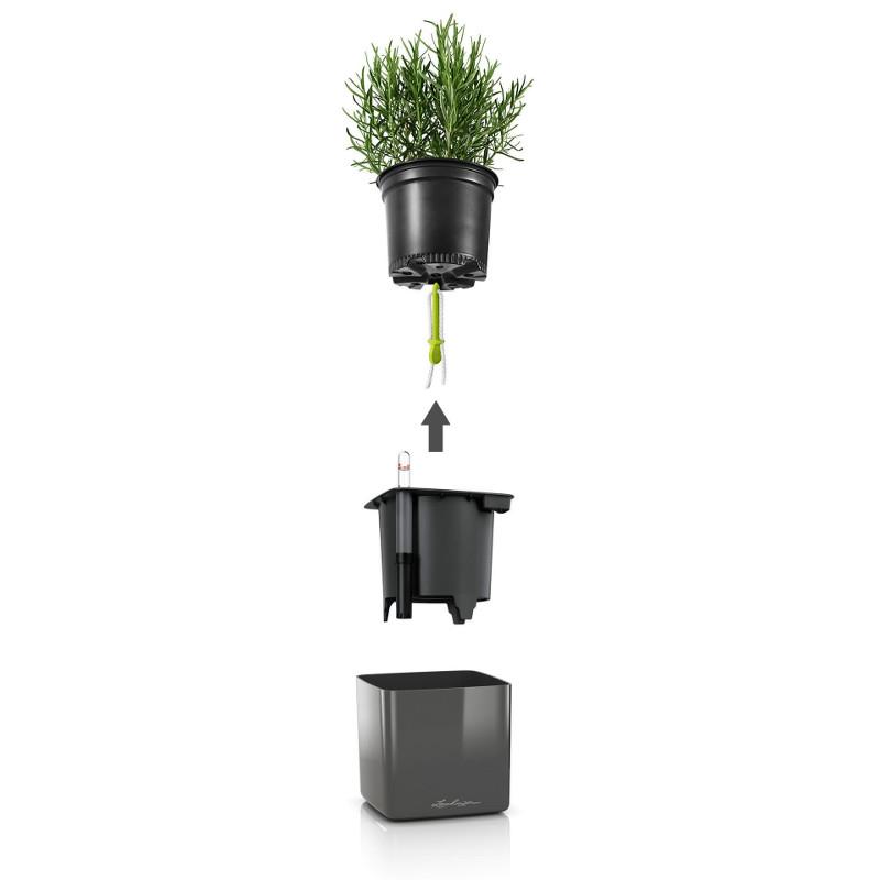 cube-glossy-planter-wick.jpg