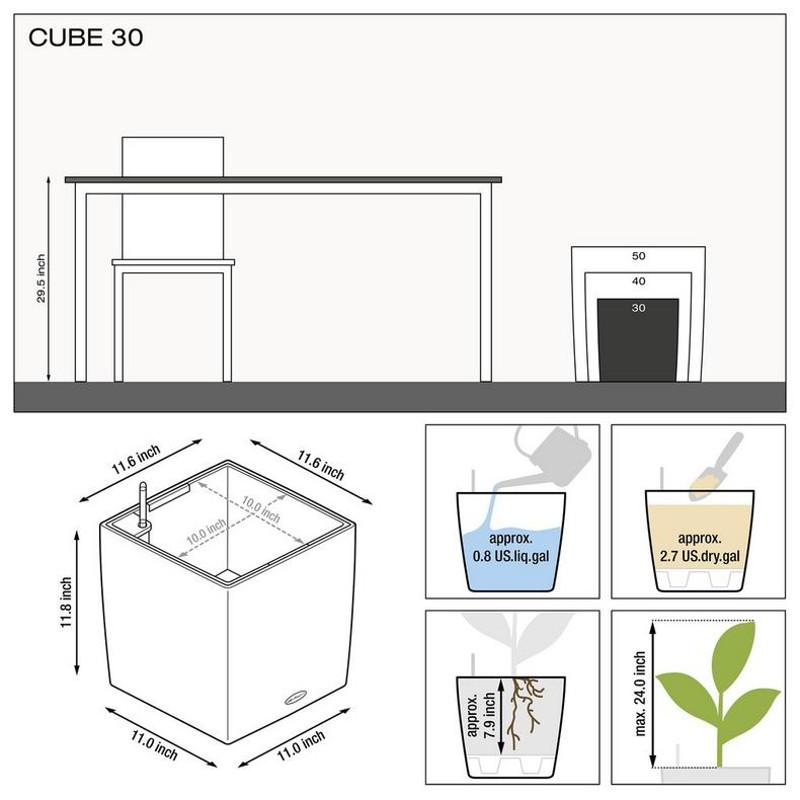 cube-planter-dimensions.jpg