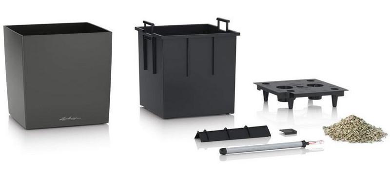 cube-planter-pieces.jpg