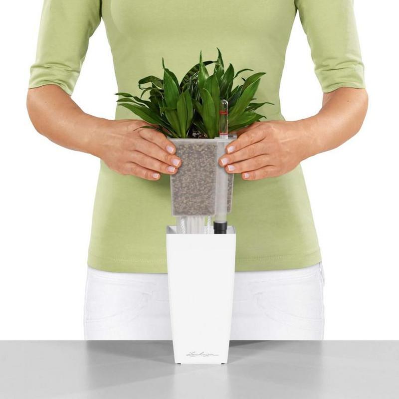 cubi-square-planter-liner.jpg