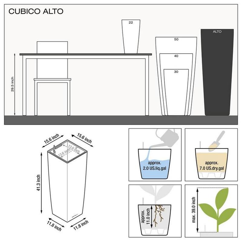 cubico-alto-tall-square-planter-dimensions.jpg