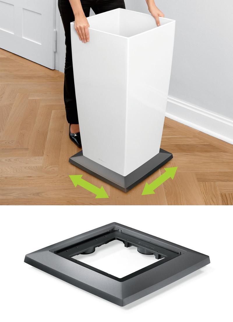 cubico-color-tall-square-planter-coaster.jpg