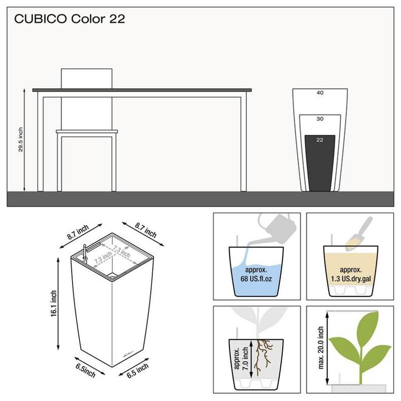 cubico-color-tall-square-planter-dimensions.jpg