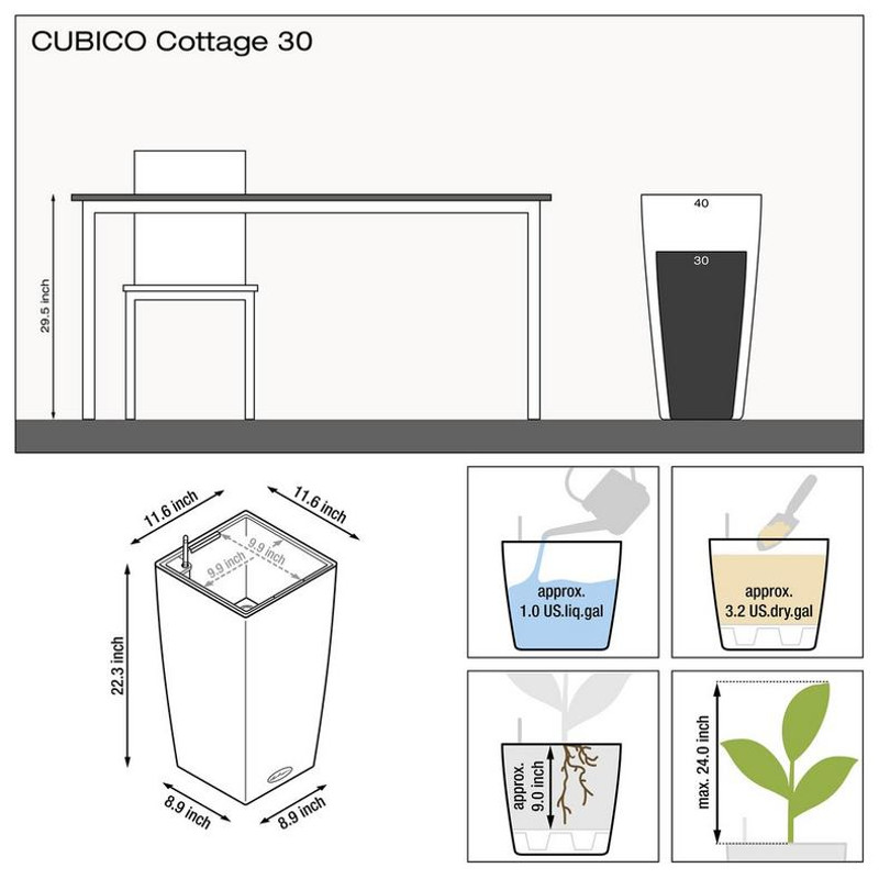 cubico-cottage-tall-square-planter-dimensions.jpg