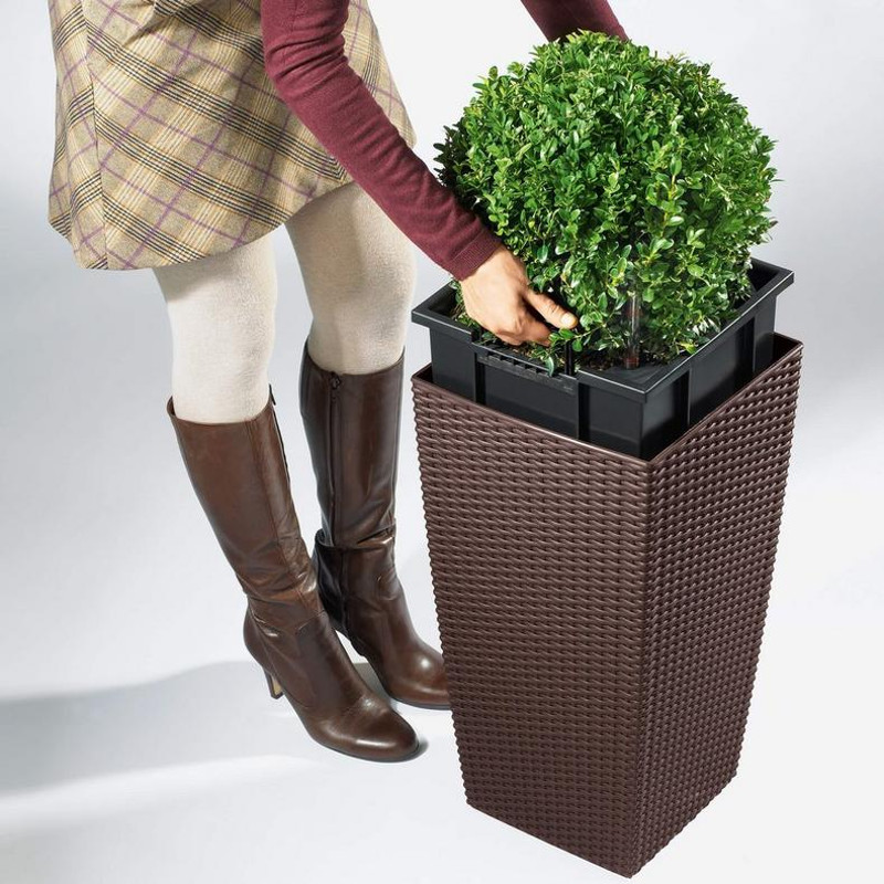 cubico-cottage-tall-square-planter-liner.jpg