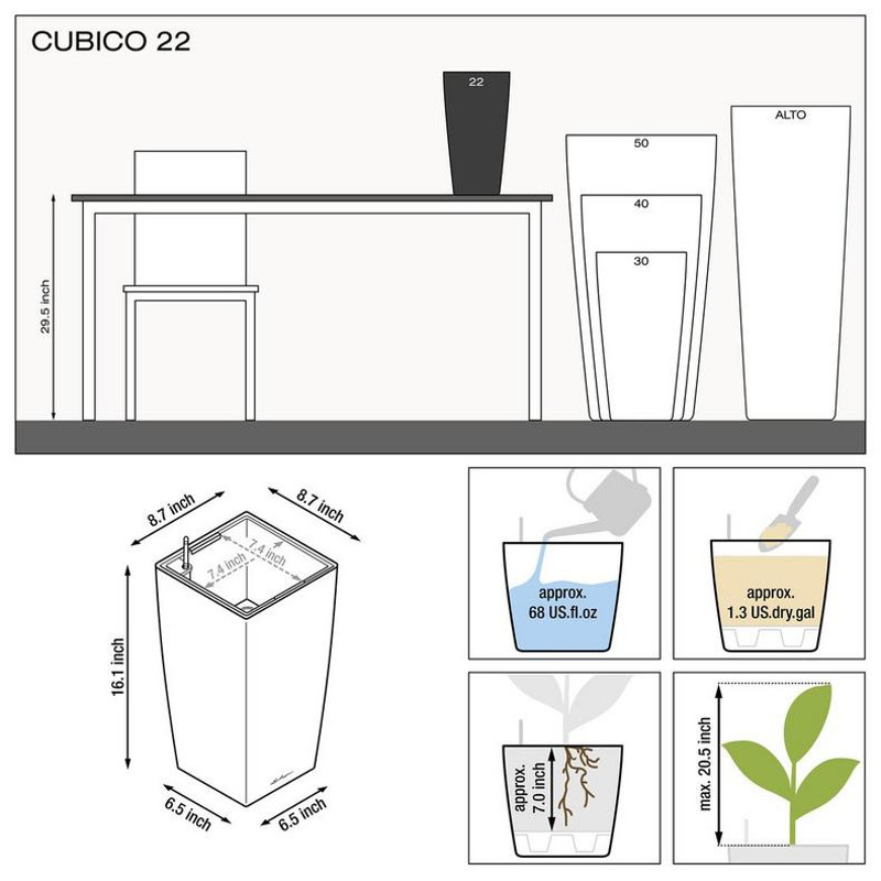 cubico-tall-square-planter-dimensions.jpg