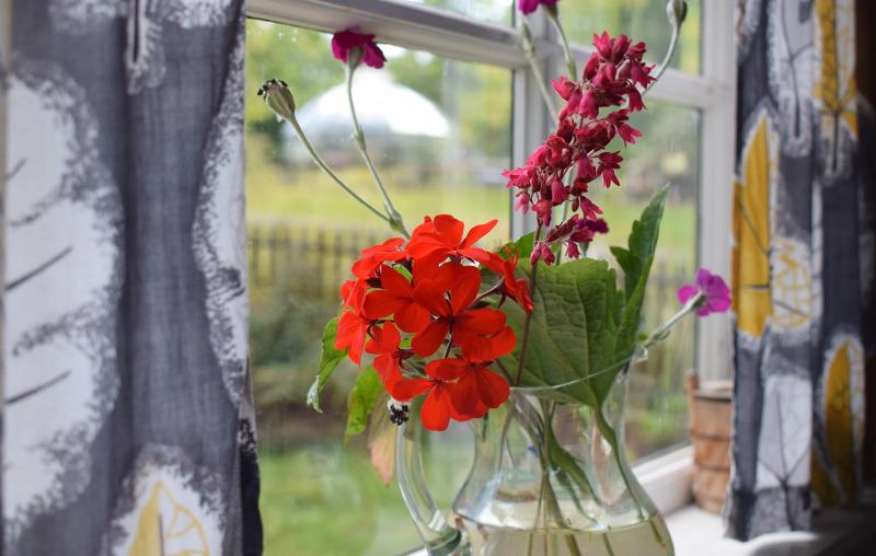 cut-flower-arrangement.jpg