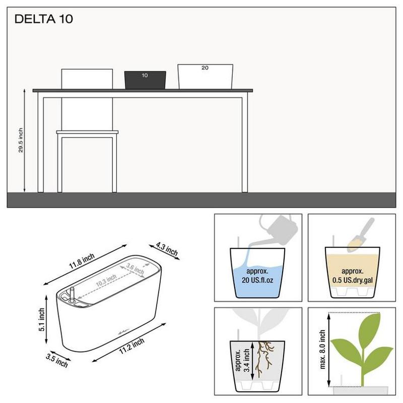 delta-rectangular-planter-dimensions.jpg