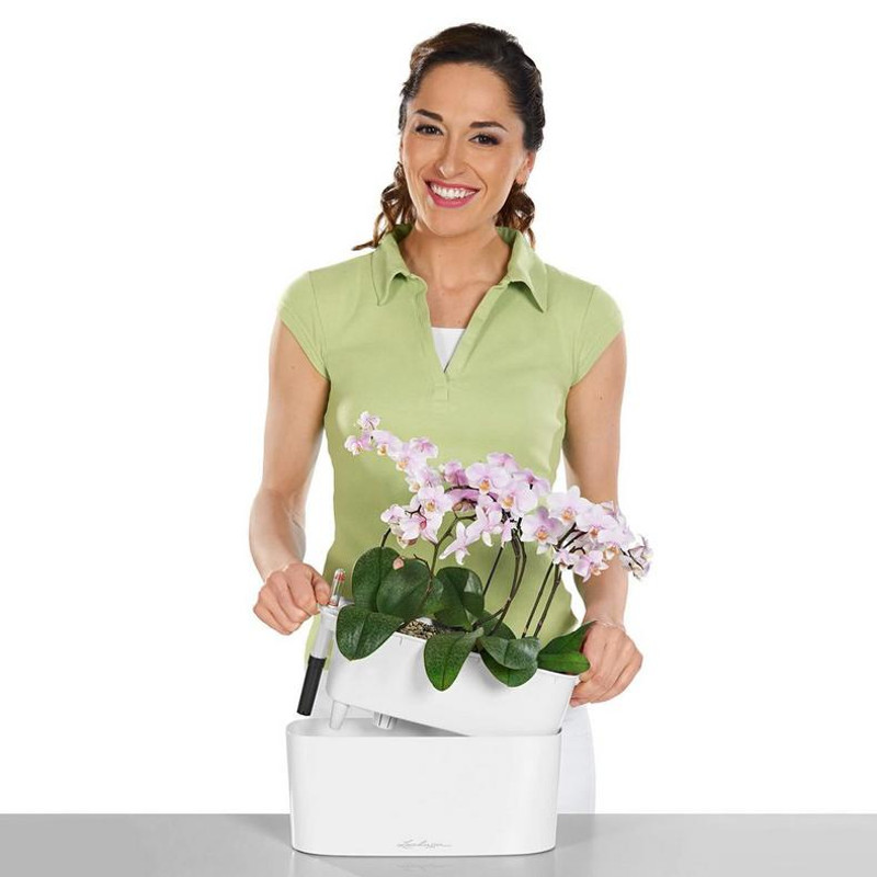 delta-rectangular-planter-liner.jpg