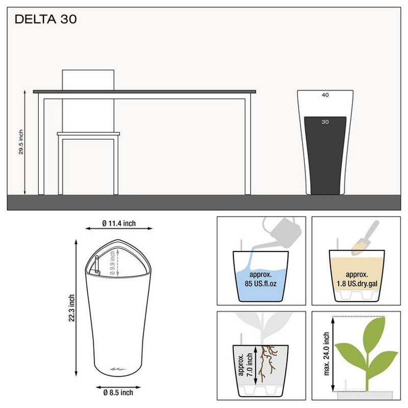 delta-tall-tall-round-planter-dimensions.jpg
