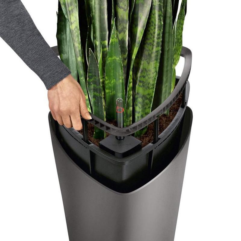 delta-tall-tall-round-planter-liner.jpg