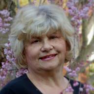 Denise Schreiber