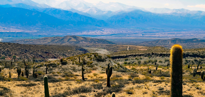 desert-mountain-with-snow.jpg