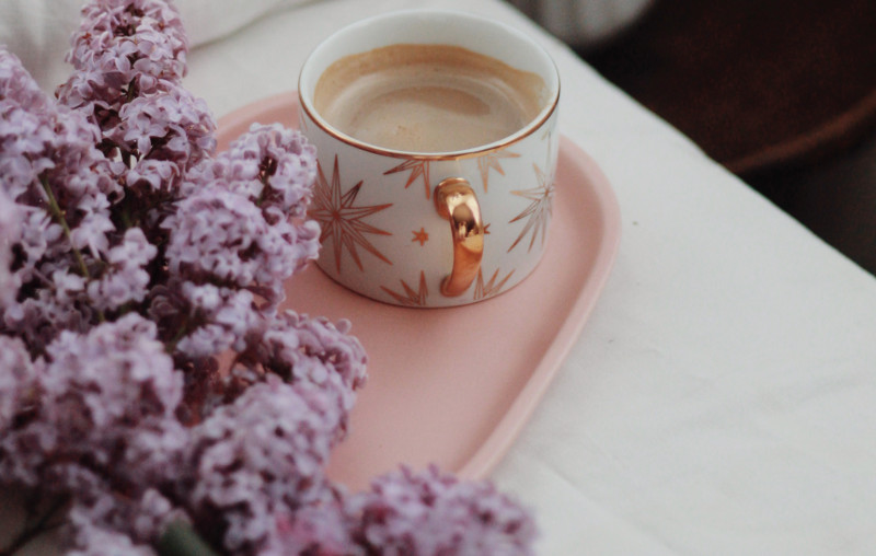 drinking-coffee-with-lilac-flowers.jpg