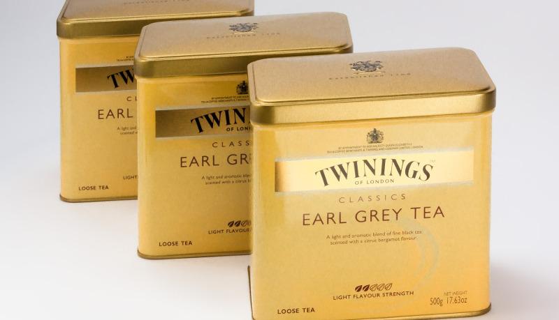 earl-gray-tea.jpg