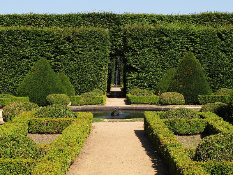 english-boxwood-garden.jpg