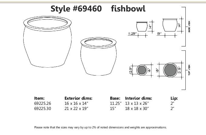 fishbowl-planter-spec-sheet.jpg