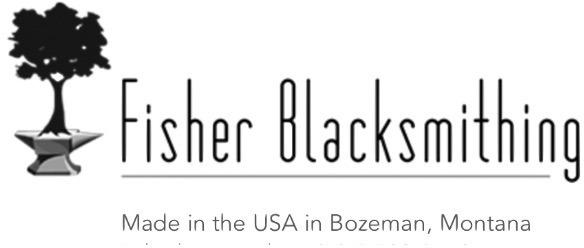 fisher-blacksmithing-.jpg