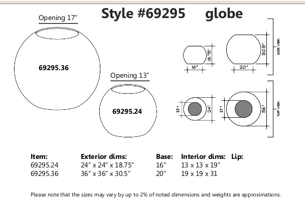 globe-planter-spec-sheet.jpg