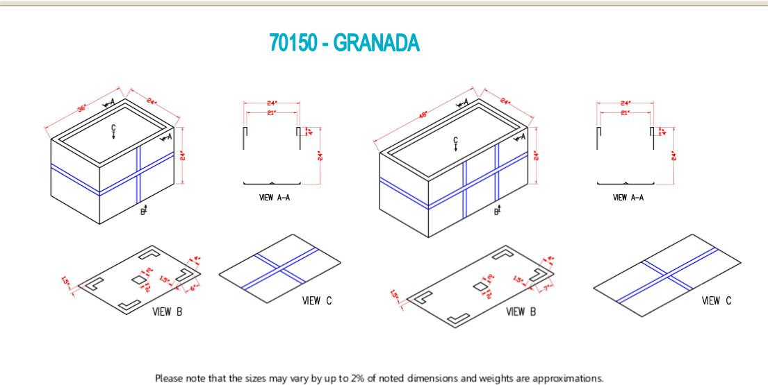 granada-planter-spec-sheet.jpg