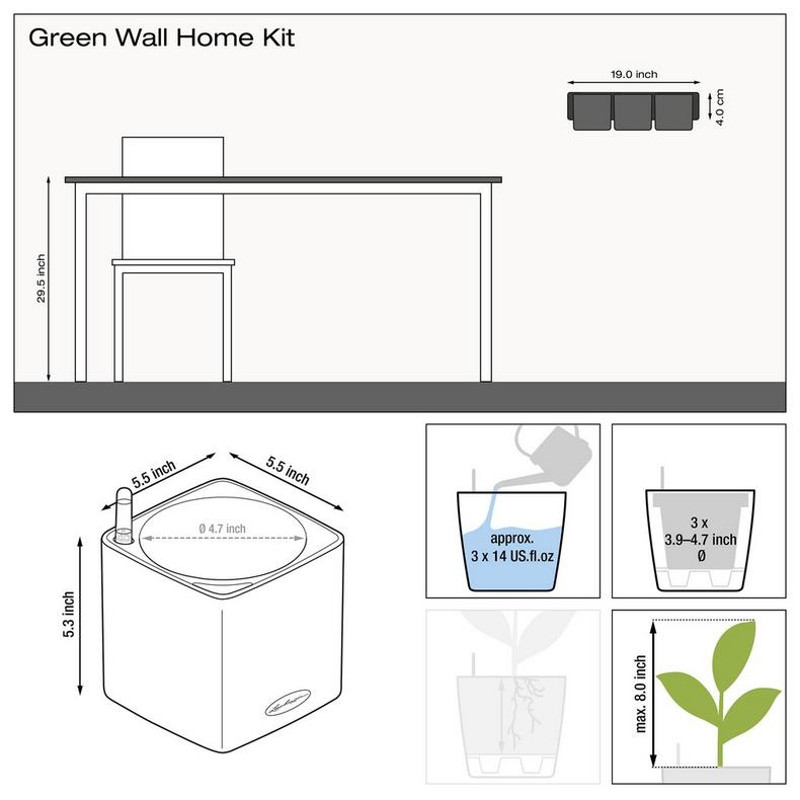 green-wall-glossy-hanging-planter-images.jpg
