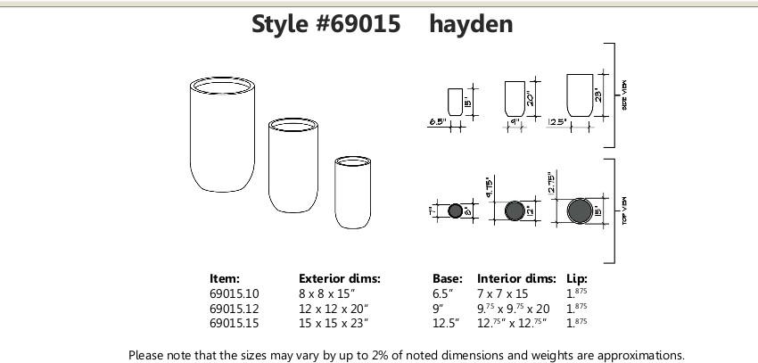 hayden-planter-spec-sheet.jpg