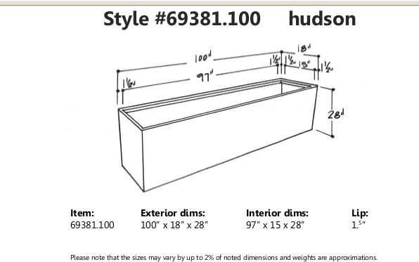 hudson-planter-spec-sheet.jpg